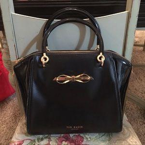 Ted Baker Handbag / Crossbody